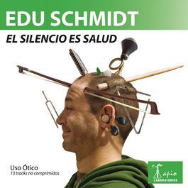 El Silencio Es Salud 2010 Edu Schmidt