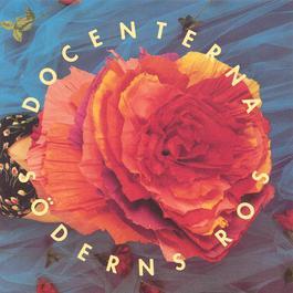 Söderns ros 1989 Docenterna