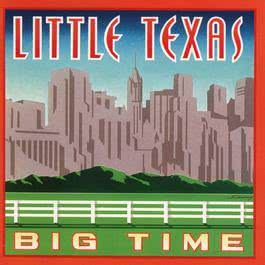 Cutoff Jeans (Album Version) 1993 Little Texas