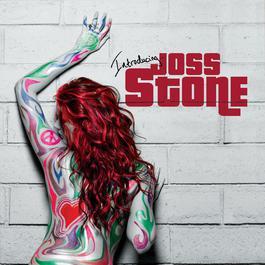 Introducing Joss Stone 2007 Joss Stone