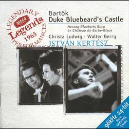 BartA3k: Duke Bluebeard's Castle 1999 Chopin----[replace by 16381]