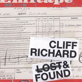 Lost & Found (From The Archives) 2009 Cliff Richard