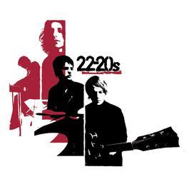 22-20s 2005 22-20s