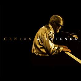 Genius & Friends 2005 Ray Charles