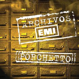 Archivos Emi 2006 Raul Porchetto