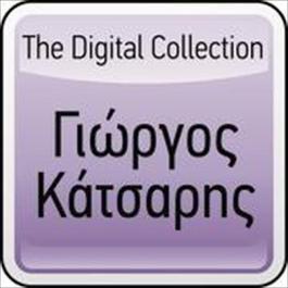 The Digital Collection 2008 Giorgos Katsaris