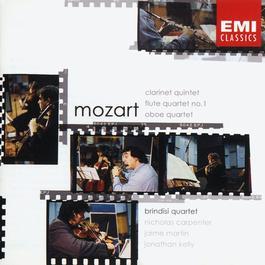 Chamber Quartets 2005 Brindisi Quartet