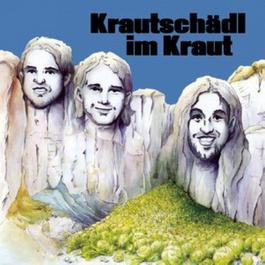 Im Kraut 2007 Krautschädl