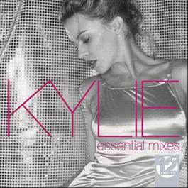 """12"""" Masters - Essential Mixes 2010 Kylie Minogue"""