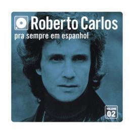 Box Roberto Carlos - Internacional 2 1977 Roberto Carlos