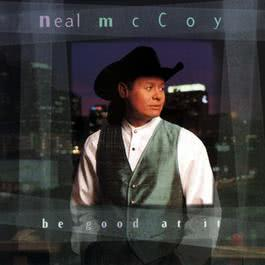 Love Happens Like That 1997 Neal McCoy