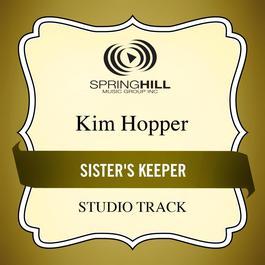 Sister's Keeper 2011 Kim Hopper