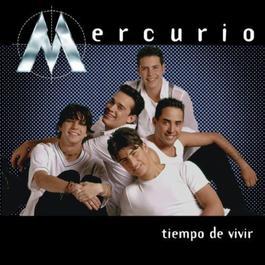 Tiempo De Vivir 2011 Mercurio