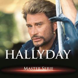 Master Serie 2006 Johnny Hallyday