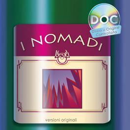 I Nomadi DOC 2006 Nomadi