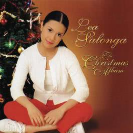 The Christmas Album 2000 Lea Salonga