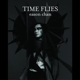 Time Flies 2010 Eason Chan (陈奕迅)