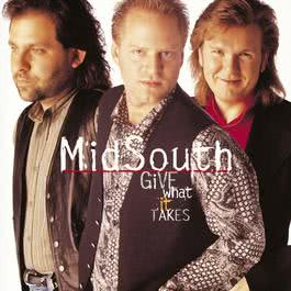 You Can't Walk This Road Alone (Album Version) 1994 Midsouth