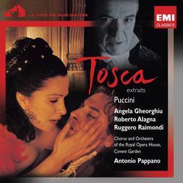 Tosca Gheorghiu Alagna 2010 Angela Gheorghiu