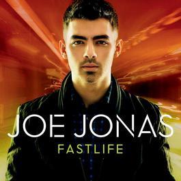 Fastlife 2011 Joe Jonas