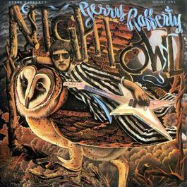 Night Owl 2011 Gerry Rafferty