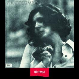 Heritage - Adagio Nocturne - BAM (1971) 2007 Pia Colombo