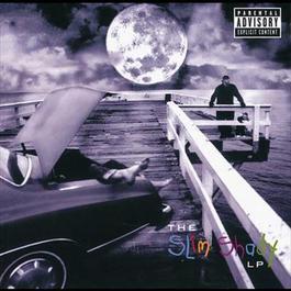 The Slim Shady LP 1999 Eminem