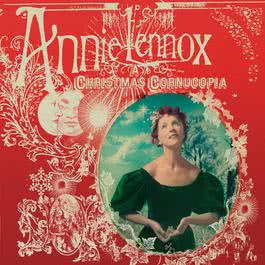 A Christmas Cornucopia 2010 Annie Lennox