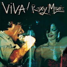 Viva! Roxy Music 1999 Roxy Music
