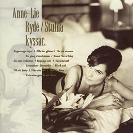 Stulna Kyssar 2006 Anne-Lie Ryd