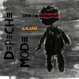 John The Revelator 2010 Depeche Mode