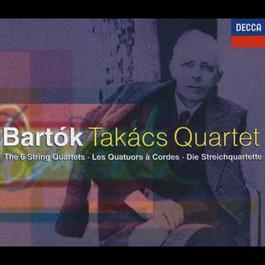 BartA3k: The String Quartets 1997 Chopin----[replace by 16381]