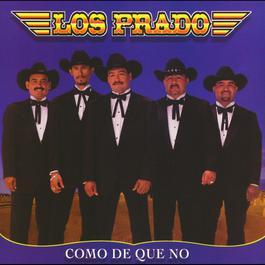 Nadie te espera 2002 Los Prado