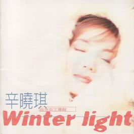 Winter Light 1995 Winnie Hsin (辛晓琪)