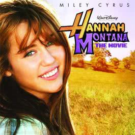 Hannah Montana The Movie 2009 Various Artists
