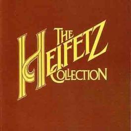 RCAThe Heifetz Collection(vol41) 1970 Jascha Heifetz