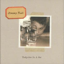 There Goes A Man 1999 Jimmy Nail