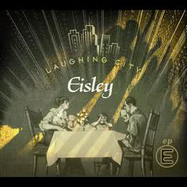 Over The Mountains (Album Version) 2003 Eisley