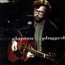 Unplugged 1992 Eric Clapton