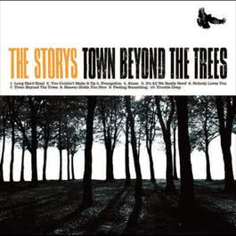 Town Beyond The Trees 2008 The Storys