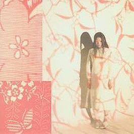 Flare 2004 Ito Hayashi