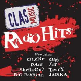 Clas Radio Hits 2007 Various Artists