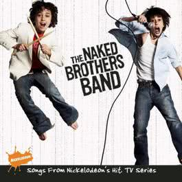 The Naked Brothers Band 2007 The Naked Brothers Band