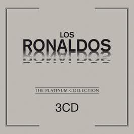 The Platinum Collection: Los Ronaldos 2007 Los Ronaldos