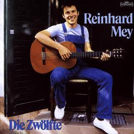 Die Zwölfte 2003 Reinhard Frederik Mey