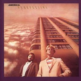 Perspective 2009 America