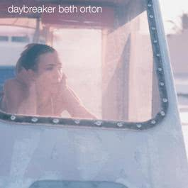 Daybreaker 2002 Beth Orton