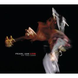 Live On Two Legs 1998 Pearl Jam