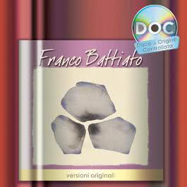 Franco Battiato DOC 2006 Franco Battiato