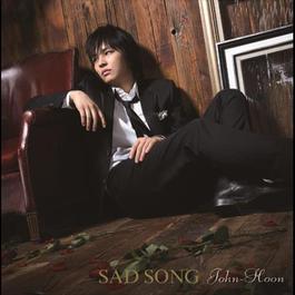 SAD SONG 2007 Kim Jeong Hoon